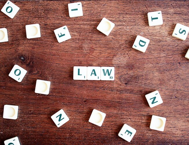 Family Law Case – Solicitor in Clydebank